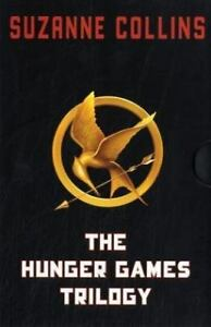 The-Hunger-Games-Trilogy-The-Hunger-Games-Catching-Fire-Mockingjay-Set-by-Su