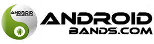 androidbands