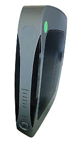 2Wire-3600HGV-AT-T-U-Verse-Wireless-Modem-Router-Gateway-BRAND-NEW