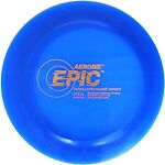 Your Guide to Buying Disc Golf Gear