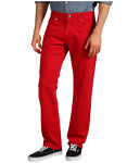 The Complete Mens Casual Pants Buying Guide