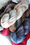 Silk Yarn Buying Guide