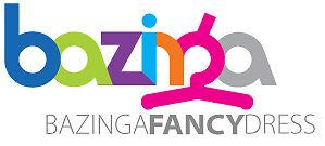 Bazinga UK