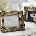 Your Guide to Buying Antique Picture Frames