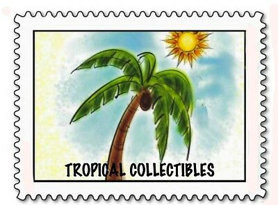 tropicalcollectibles