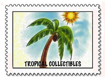 tropicalcollectibles