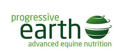Progressive Earth