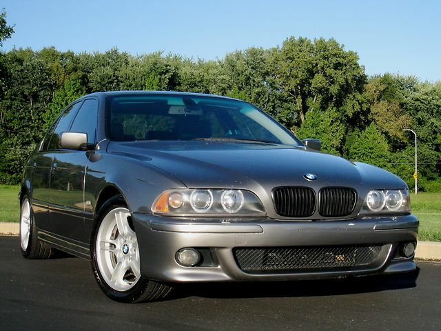2002 bmw 540i m tech sport pkg 6 spd manual. Black Bedroom Furniture Sets. Home Design Ideas