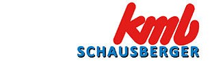 Schausberger KFZ-Teile GmbH