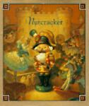 The Nutcracker, E. T. A. Hoffmann, 0836230264