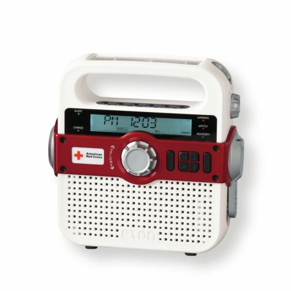 The Complete Guide to Buying a Digital Radio
