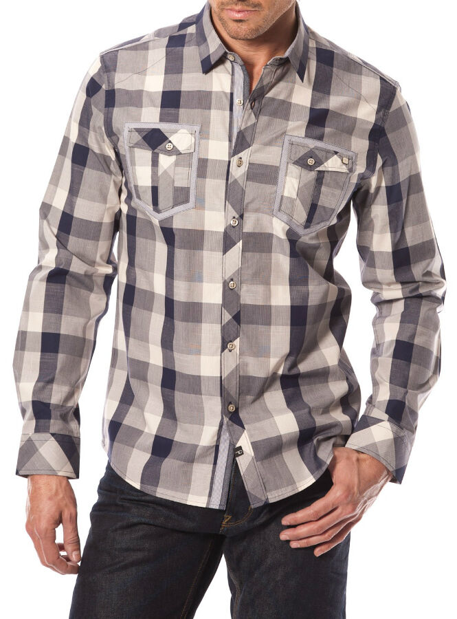 your guide to buying mens vintage clothing ebay
