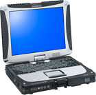 Windows 7 PC Laptops & Notebooks with Backlit Keyboard