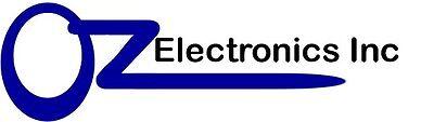 Oz Electronics Inc