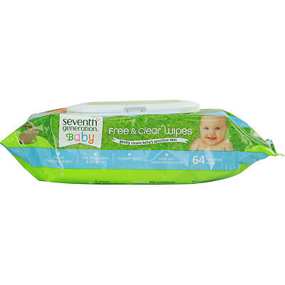 Top 10 Baby Wipe Brands To Consider Ebay