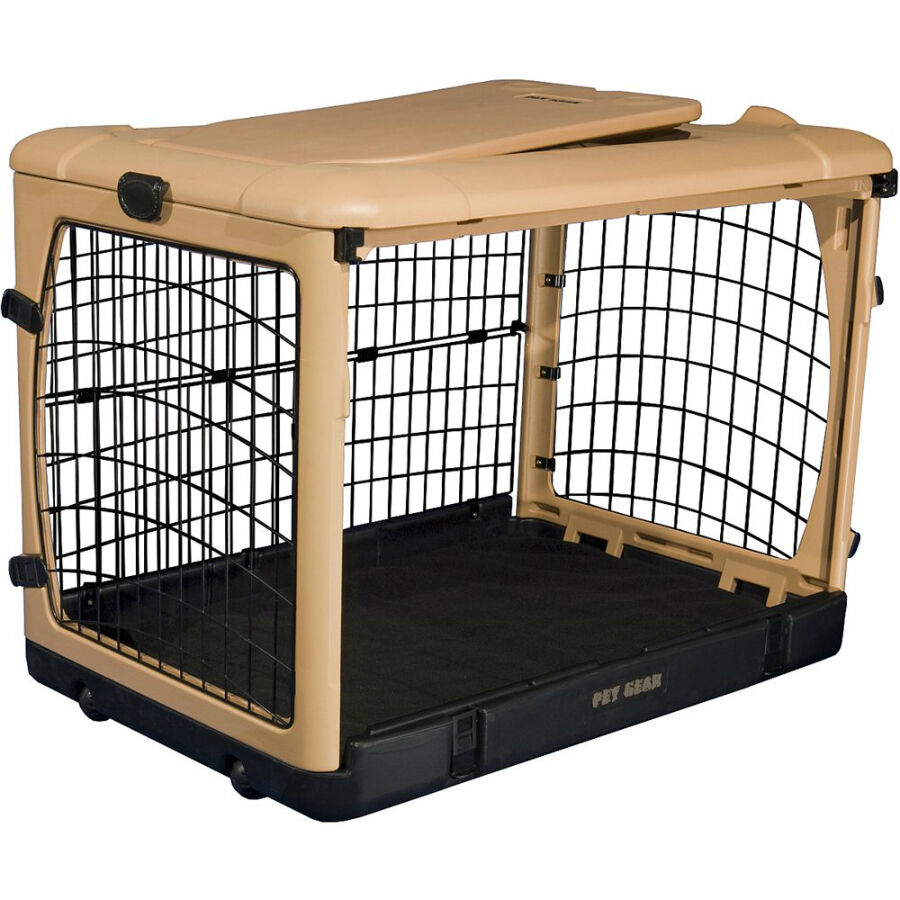 Dog Crate Buying Uk