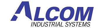 Alcom Industrial Systems