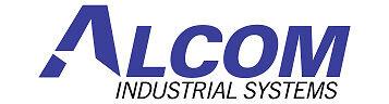 Alcom Industrial Systems
