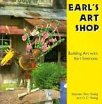 Earl's Art Shop, Stephen F. Young and D. C. Young, 0878058044