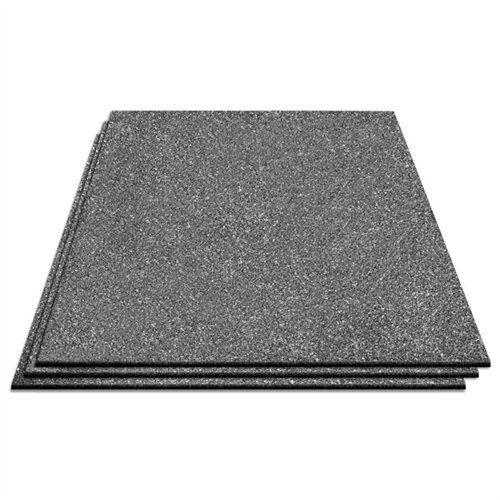 effektiver schutz mit der richtigen d mmung passendes material erwerben ebay. Black Bedroom Furniture Sets. Home Design Ideas