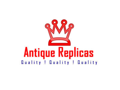Antique Replicas Collections