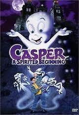 Casper-A-Spirited-Beginning-DVD-2003
