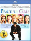 Beautiful Girls (Blu-ray Disc, 2013)