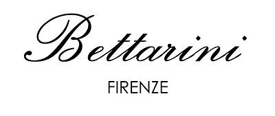 Pellicceria Bettarini Firenze