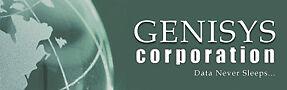 Genisys Corp USA