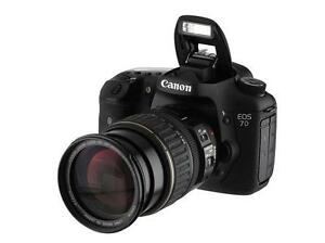 Canon-EOS-7D-18-0-MP-Digital-SLR-Camera-Black-Kit-w-IS-28-135mm-Lens