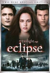 The-Twilight-Saga-Eclipse-DVD-2010-2-Disc-Set-Special-Edition