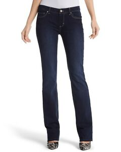 5 Ways to Style Bootcut Jeans | eBay