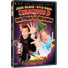 Tenacious D in: The Pick of Destiny (DVD, 2007)