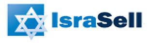 ISRA-sell