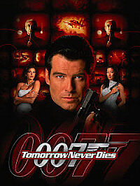 Tomorrow-Never-Dies-DVD-2012-New-Sealed