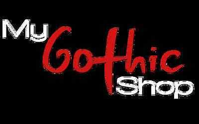 Gothik Store