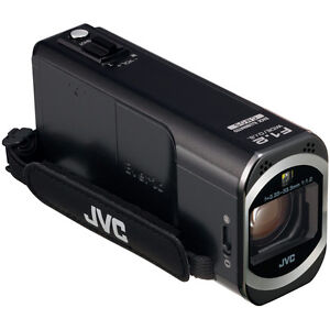A Guide to Buying Used Camcorders