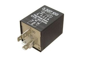 What Is A Fuel Pump Relay Ebay