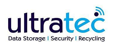 Ultratec Ltd