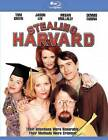 Stealing Harvard (Blu-ray Disc, 2012)