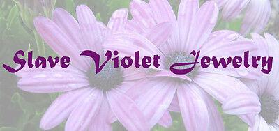 Slave_violet_jewelry
