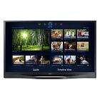 Samsung Plasma 1080p TVs