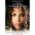 Their Eyes Were Watching God (DVD, 2005)
