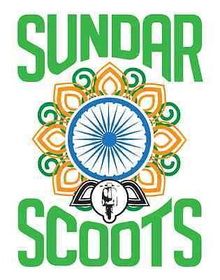 SundarScoots