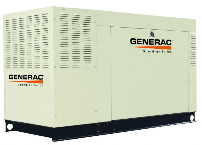 Buying Secondhand Industrial Generators: What to Look out For