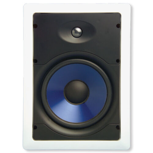 How to Buy the Right Speakers for Your Needs