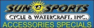 sunsportscycle-watercraft