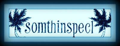 somthinspecl