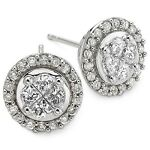 Vintage Stud Earrings Buying Guide