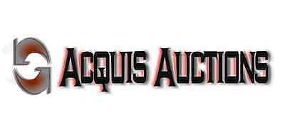 Acquis Auctions